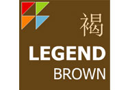 Legend Brown