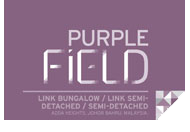 The Purple Field Precinct