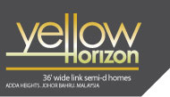 Yellow Horizon Phase 2B